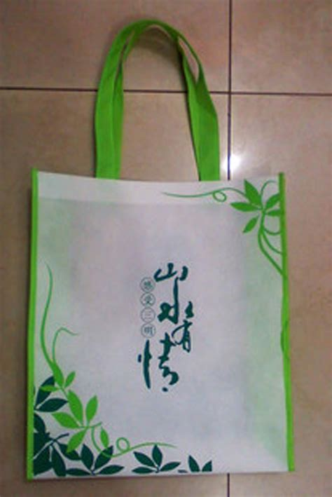 friendly stores china eco friendly shopping bags photos pictures made in china