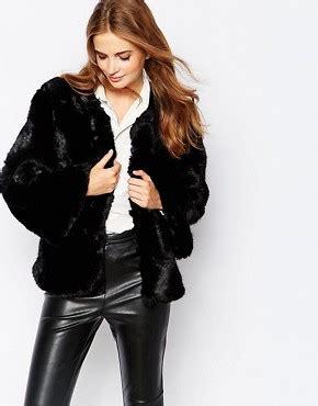 Olin Coat asos outlet cheap coats jackets s cheap jackets