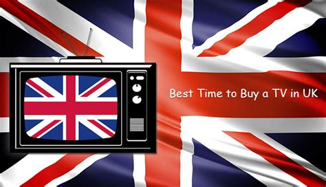 what is the best time to buy a house what is the best time to buy a tv in the uk hours tv