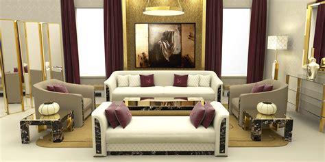Royal Furniture Living Room Sets Living Room Sofa Set Royal Formitalia Luxury Furniture Mr