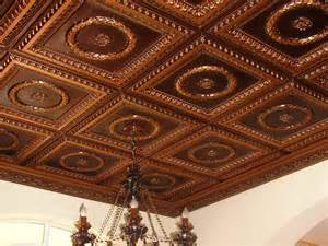 product tools faux tin ceiling tiles cheap vaulted