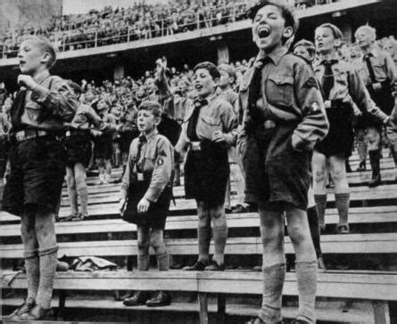 hitler youth biography nazi germany hitler youth history