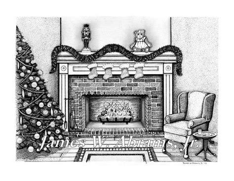 brick fireplace hearth www imgkid the image kid fireplace drawing www imgkid