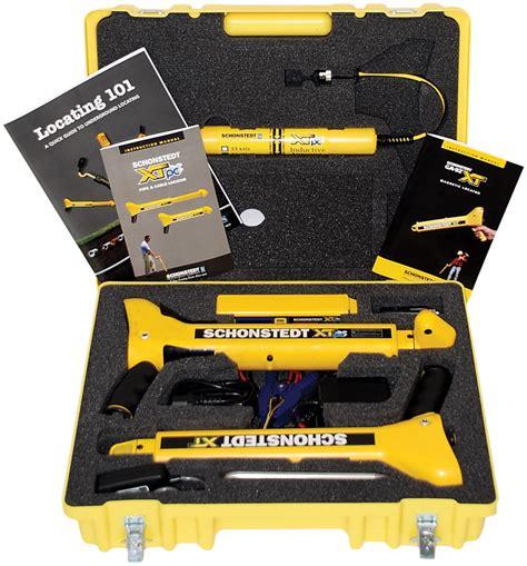 Kit Multi Purpose mpc 800 multi purpose combo kit