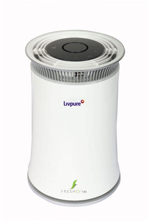 room air oxygen top 7 air purifiers you can buy in india priced rs 15 000 91mobiles