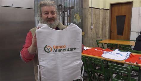 banco alimentare lombardia il banco alimentare della lombardia a sostegno dell hub di