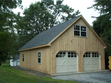 3 car garage with loft 3 car garage plans with loft with cedar shake siding