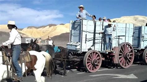 20 mule team borax wikipedia the free encyclopedia 1058 best old wagons horse drawn vehicles images on