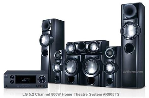 home theater system price in india 2013 187 design and ideas
