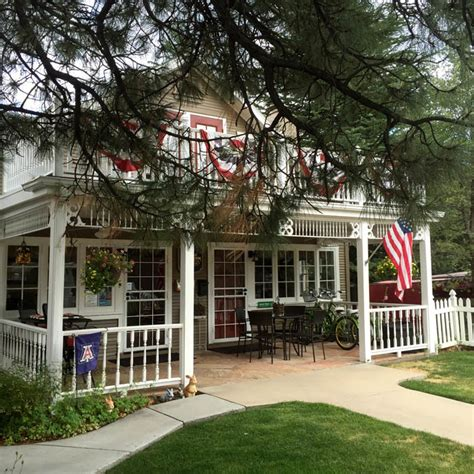 prescott arizona bed and breakfast for sale the b b team
