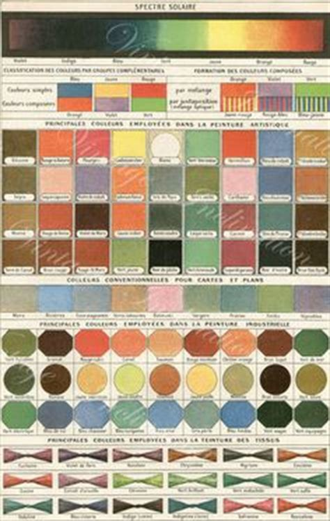 paint colors  ford paint color codes