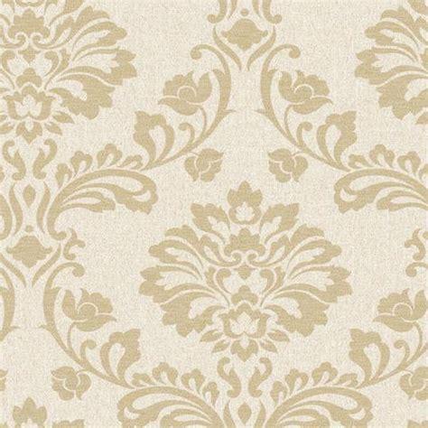 wallpaper gold beige beige wallpaper burke decor
