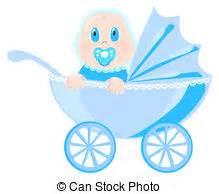 clipart nascita bambino nascita cicogna porta vettore bambino illustrazione