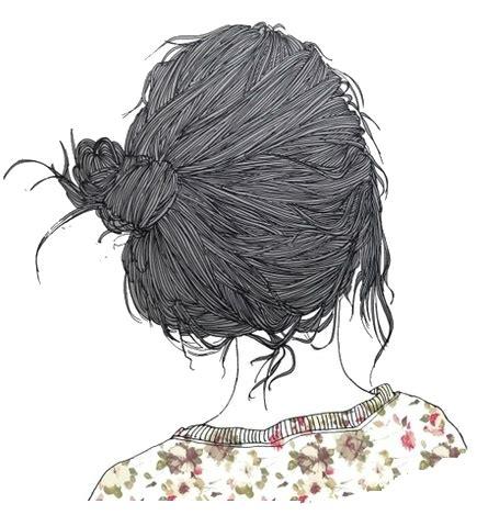 imagenes tumblr png de chicas mi cute blog png 180 s gt gt chicas estilo vintage parte 1