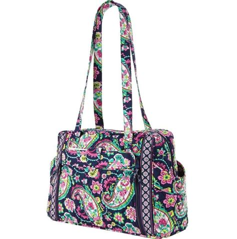 Handmade Purses And Bags - vera bradley handbags handbags and purses on bags purses