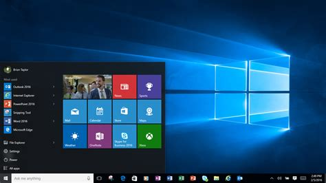 layout app pc available today hulu on windows 10 windows experience