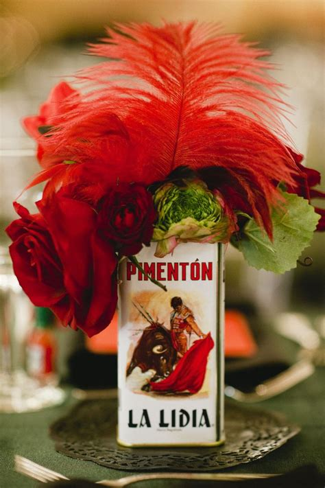 spanish decorations for christmas 25 best ideas about flamenco on flamenco themed weddings and