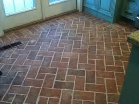 entryways and hallways inglenook brick tiles thin