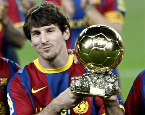 messi born year lionel andres messi born 24 june 1987 is an argentine