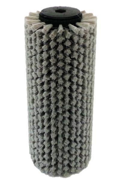 spazzola per tappeti spazzola per tappeti 28 images spazzola tappeti in