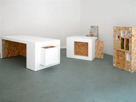 mobile press register circulation desk hi macs 174 for furniture designcurial