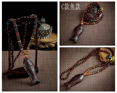 Does Dhgate Accept Visa Gift Cards - wholesale 10 styles indian bridal jewelry nepal bodhi wood beads necklaces long