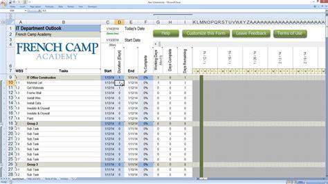 Excel Spreadsheet House Building Costs   LAOBINGKAISUO.COM