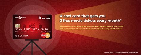 bookmyshow event coupons movie tickets plays sports events cinemas nearby