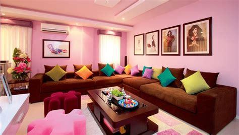 kim chiu bedroom the 5 pink rooms inside kim chiu s home preview