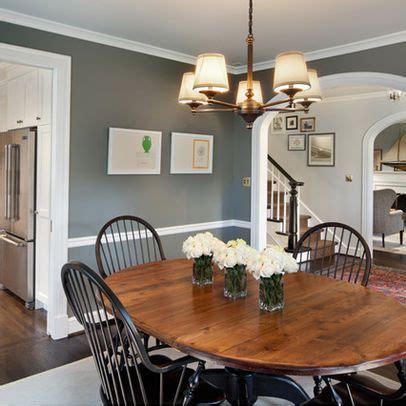 dining benjamin moore   stonewall dining room