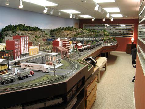new train room o gauge railroading on line forum william roaders get mth o gauge trains for sale