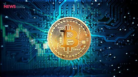 face   bitcoin proof  work   labour