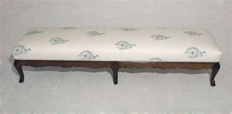 extra long ottoman extra long ottoman 28 images bb elos baby 3 jpg 1000