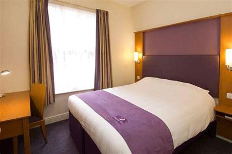 29 premier inn rooms 191 qu 233 es un budget hotel ventanilla o pasillo blogs ocholeguas elmundo es