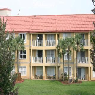 parc corniche condominium resort hotel hotel parc corniche condominium resort international drive