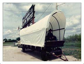 north texas tarp and awning north texas tarp and awning agricultural use
