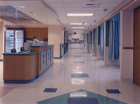 calvert memorial hospital surgery center forrester