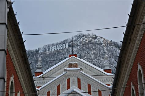 Hotel Brasov Brasov Romania Europe brasov romania 7 travel greece travel europe