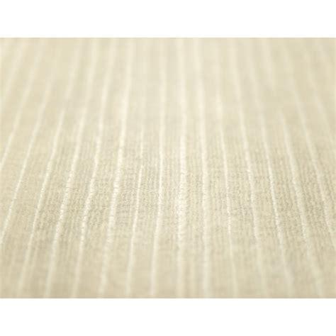 100 viscose rug rug guru orient ivory loom woven 100 viscose rug rug guru from emporium home interiors uk