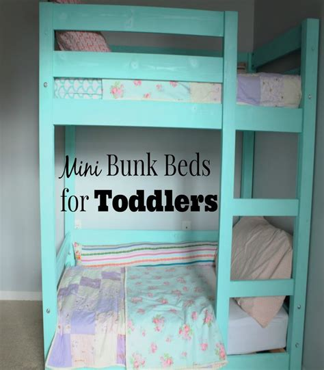 Bunk Beds For 100 Dollars Or Less 17 Best Ideas About Bunk Beds For On Pinterest Bunk Beds Bunk Bed Decor And