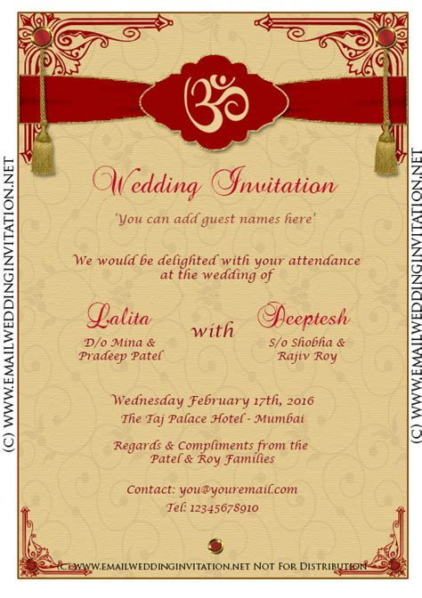 edit wedding invitation card fr on country wedding invitation sets tags amazing weddi - Edit Wedding Invitation Card