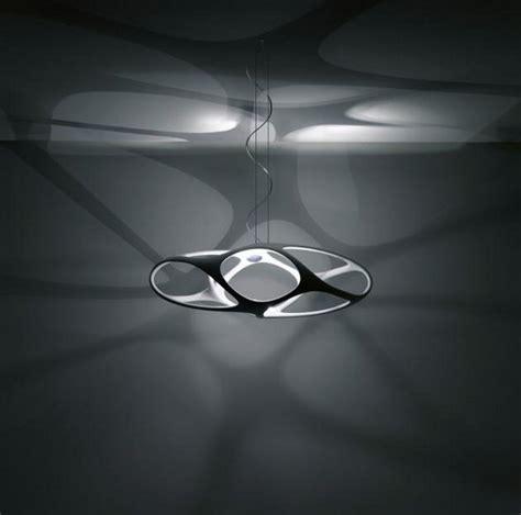 designer lighting 20 modern light designs for brighter future