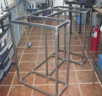 jewelers bench starkville ms jewelers bench chair gray jewelers bench stool