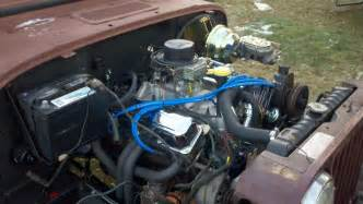 82 cj7 frame swap amp lift build page 2 jeep cj forums