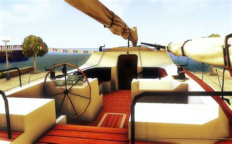 big boat in gta 5 gta san andreas gta v big boat trailers mod gtainside