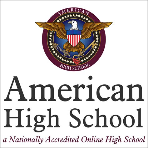 can america s schools be saved how the ideology of american education is destroying it books digital strategic communication