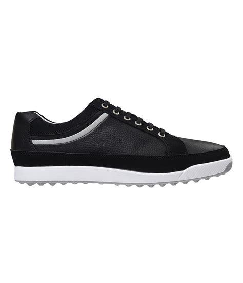 Sandal Casual Wanita Golfer 3510 footjoy mens contour casual golf shoes golfonline