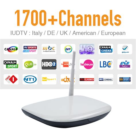 ip tv apk europe arabic iptv apk server program canal sport 1700 channels free q1304 iptv box arabic