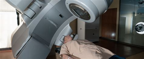 Comfort Innovative Therapy innovative cancer treatment option a great comfort for