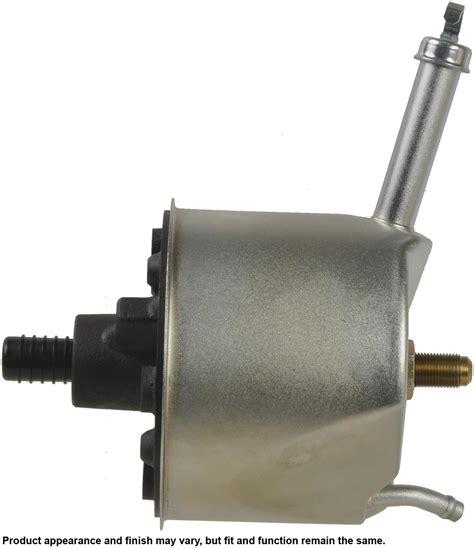 84 svo mustang wiring diagram 1995 f250 radio wiring